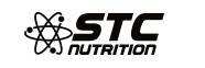 jeanne collonge STC Nutrition