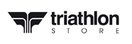 Triathlon Store Jeanne Collonge